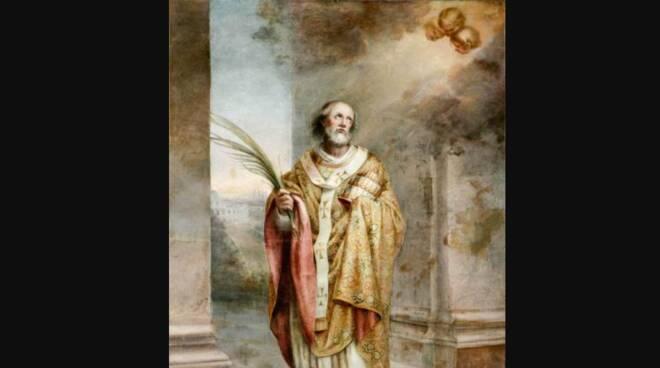 Oggi la Chiesa festeggia San Leone Magno