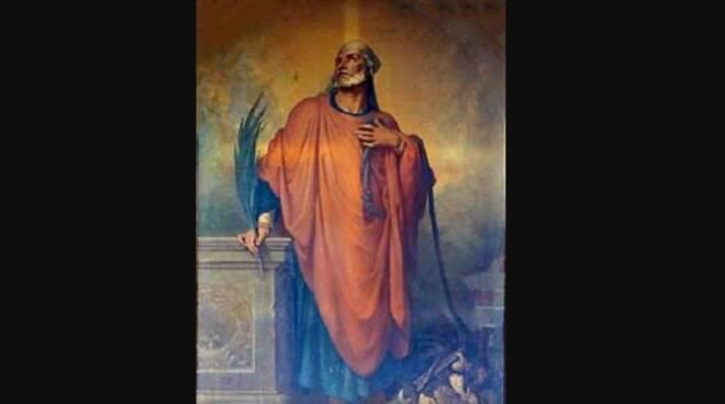 Oggi la Chiesa festeggia San Saturnino di Tolosa