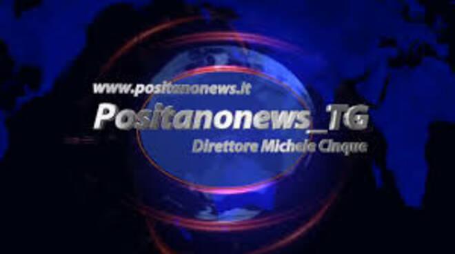 positanonews Tg