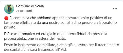 post scala
