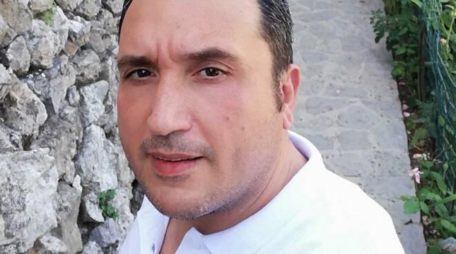 Ravello Antonio Cioffi