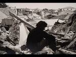 Terremoto dell'Irpinia, 40 anni dopo: Un film da oggi sui canali social istituzionali. Alle 19,34 immagini, testimonianze, ricordi
