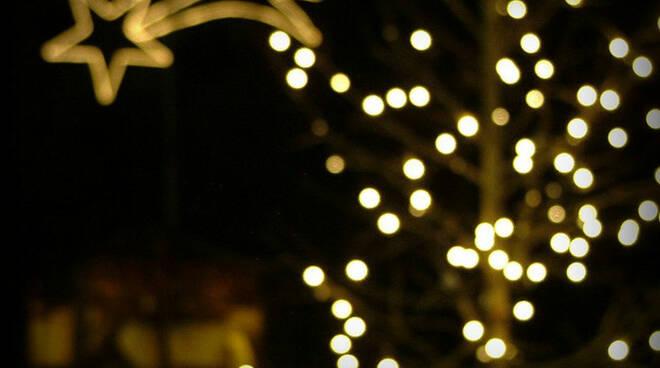 Vico Equense. Natale: Buoni spesa sotto l'albero per le famiglie in difficoltà