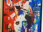 2 - Lucio Monaco - John Lennon