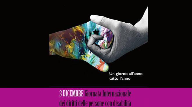 3-dicembre-giornata-disabilita-social-web