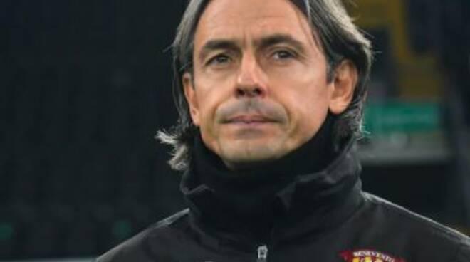 Al Vigorito domenica ore 18 ci sara' Benevento -Milan.Sfida doppia per Super Pippo Inzaghi