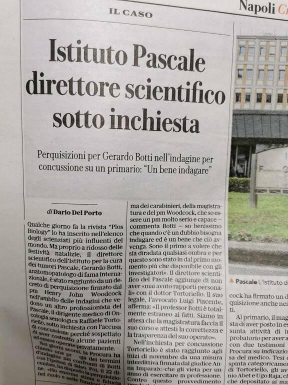 articolo napoli repubblica