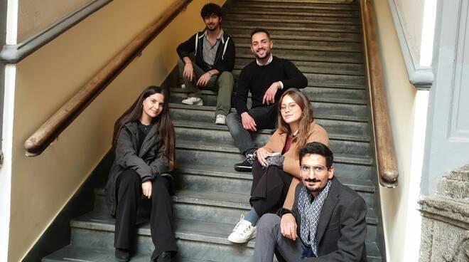"""Per la rassegna """"Chi ci ferma!"""" del Conservatorio di Napoli appuntamento con il jazz"""