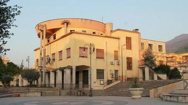 Roccapiemonte, comune e carabinieri mettono in guardia dal pericolo truffe