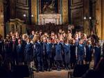 Napoli In-Canta, dibattito-concerto organizzato dalla fondazione Pietà de' Turchini