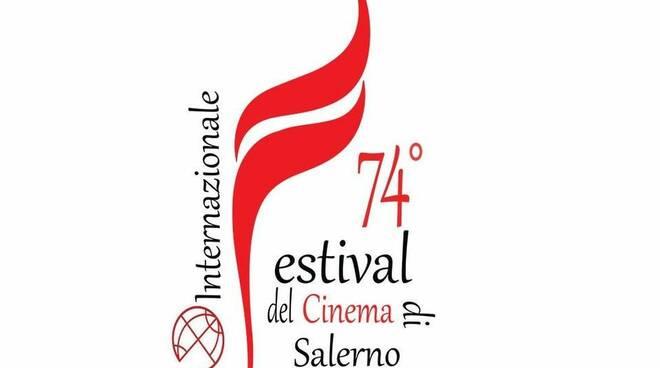 Festival Internazionale del Cinema di Salerno, tutto pronto per la 74esima edizione in diretta streaming dal 7 al 12 dicembre