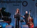 Pomigliano Jazz, quattro concerti in diretta streaming dal 27 al 30 dicembre 2020.