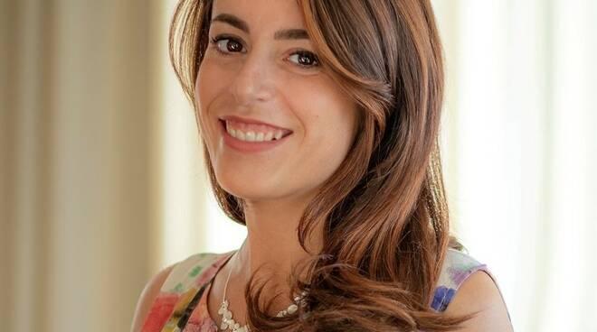 Carmen Di Lauro M5S