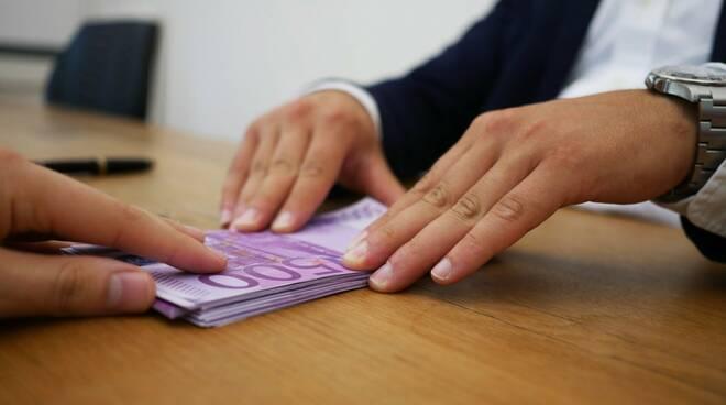 Cessione del quinto per avere un prestito: via alle richieste