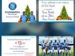 """Club Napoli Città di Sorrento: l'iniziativa solidale """"Un sorriso per i bambini"""""""