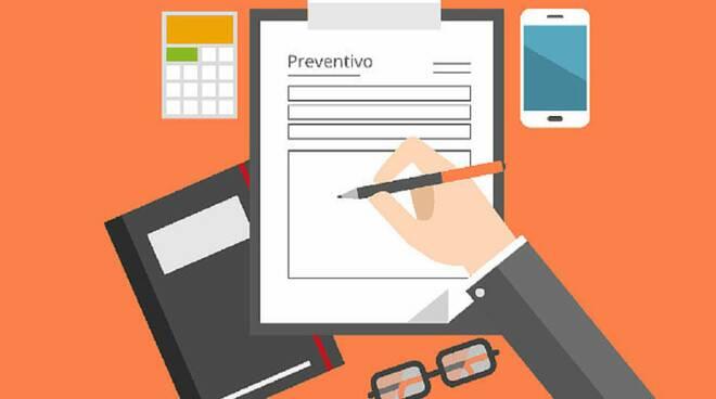 Come fare un preventivo: la guida completa