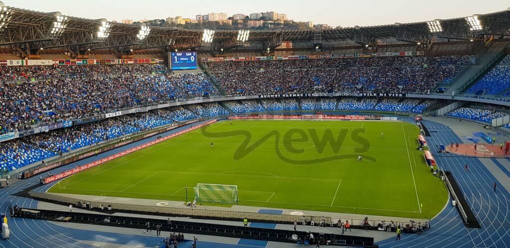 de-Magistris:-stadio-intitolato-a-diego-armando-maradona