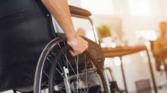 Domani, 3 dicembre, è la Giornata Internazionale delle persone con disabilità