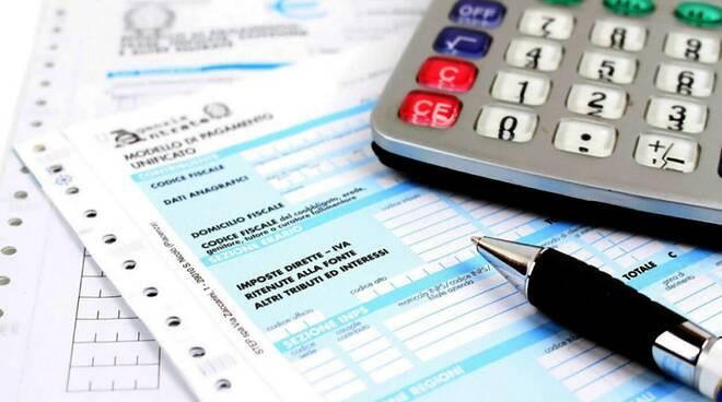 Fisco: insufficiente proroga scadenze al 10 dicembre