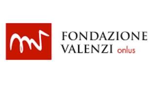 Fondazione Valenzi