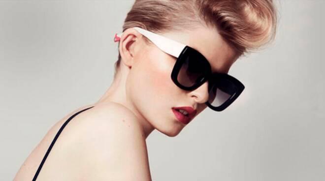 I migliori occhiali da sole