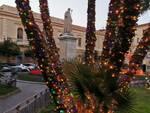 Il Natale in Penisola Sorrentina: da Piano a Sant'Agnello verso Sorrento