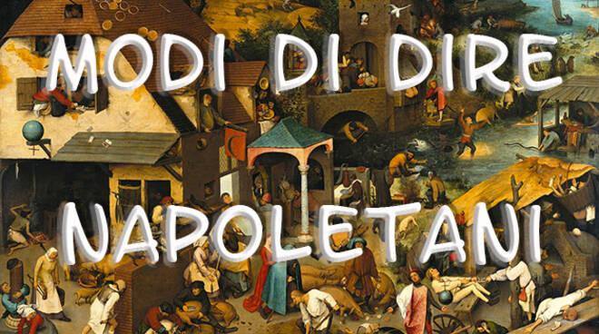 Il Natale racchiuso nella tradizione napoletana