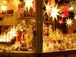La magia del Natale in una scatola: le scatole di Natale ideate in Francia giungono a Salerno in una veste magica