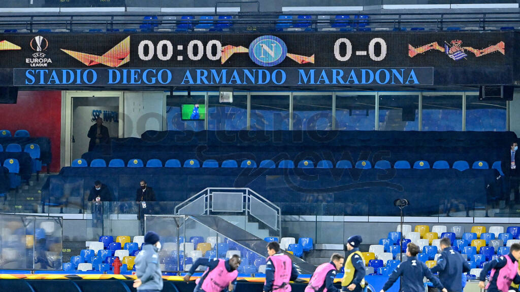 napoli,-dallo-stadio.maradona-giungono-segnali-positivi-per-il-futuro-della-squadra