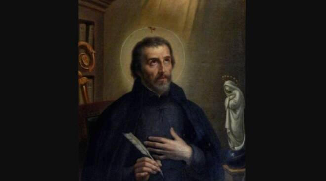 Oggi la Chiesa festeggia San Pietro Canisio