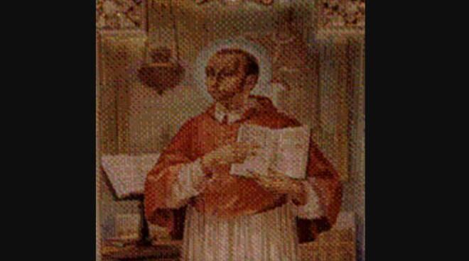 Oggi la Chiesa festeggia Sant' Eugenio di Milano