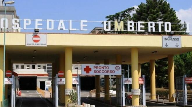 ospedaleumberto 1