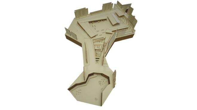 Piano di Sorrento, il nuovo progetto per Piazza della Repubblica