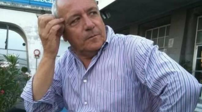 Piano di Sorrento in lutto: è venuto a mancare Raffaele Aversa