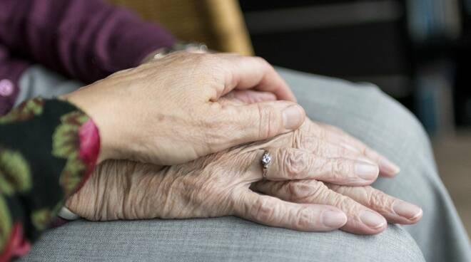 Positano, istituiti i buoni spesa per anziani e disabili