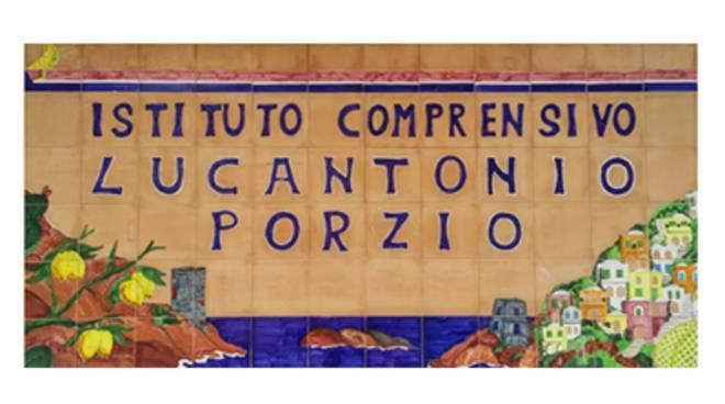 Positano/Praiano, oggi e domani la presentazione dell'offerta formativa  per le iscrizioni al nuovo anno scolastico