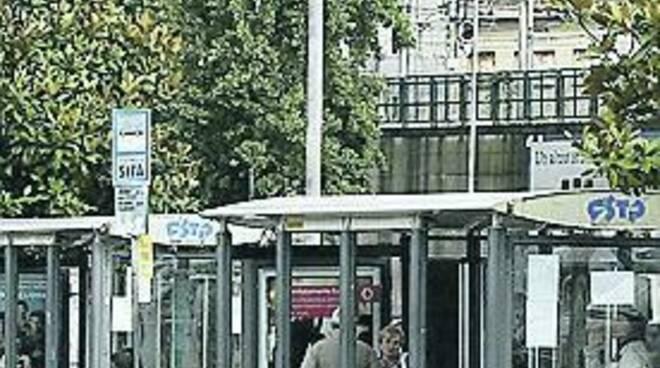Salerno. Lockdown, spariti 7 pendolari su 10: aziende trasporti in crisi