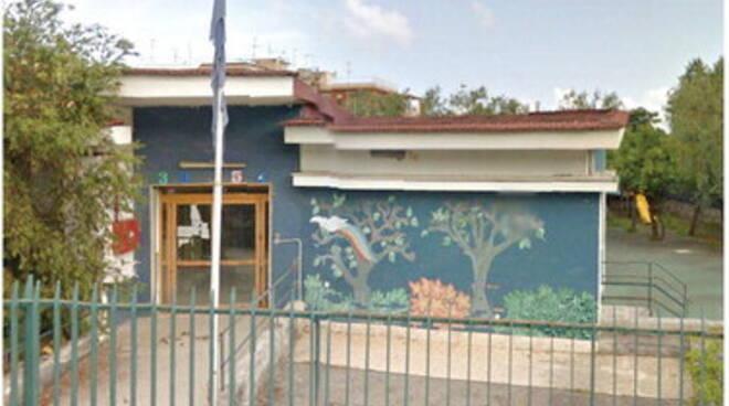 Sorrento, nuova scuola Cesarano: sprint per ricostruirla