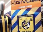 store juve stabia