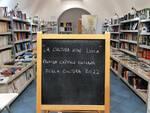 1 - Libreria Nutrimenti [492]