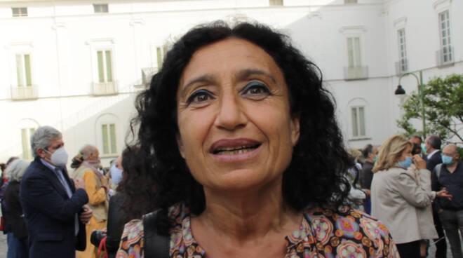 4 - Marta Ragozzino