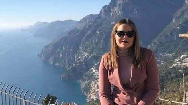 A Positano prosegue la lotta contro il Covid: è Giuliana Wimmer la seconda vaccinata in Paese
