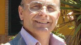 Armando Fusaro