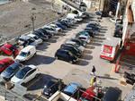 Atrani, lunedì 1° febbraio inizieranno i lavori al Piazzale Marinella