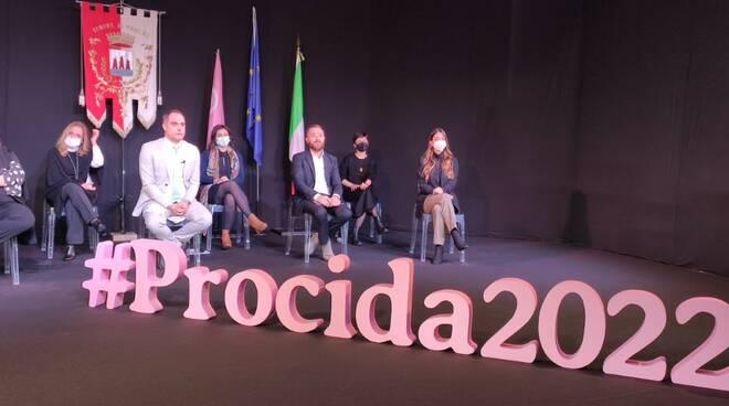 Audizione al MiBACT, Roma