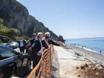 Camerota, approvati i lavori al Mingardo per 10 milioni di euro