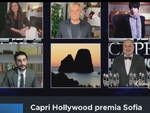 Capri Press elegge Pascal Vicedomini personaggio dell'anno 2020