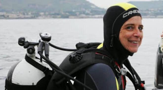 E\' nata la Soprintendenza del mare a guidarla l\'archeologa Barbara Davidde