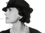 Coco Chanel, la più grande di tutte al FRaC di Baronissi