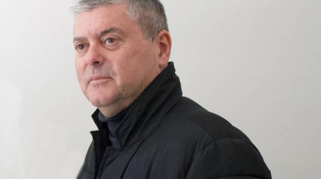 """Vaccinati gli operatori di Fondazione Anffas Onlus Salerno """"Giovanni Caressa"""", ora si attende il turno delle persone con disabilità"""